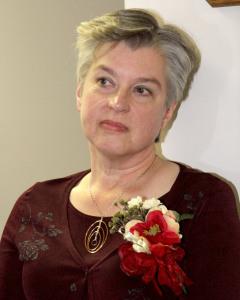 YvonneAndersonJuly2015
